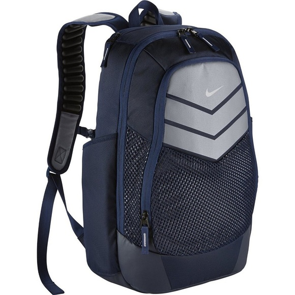 f6c05f81c1 Nike Vapor Power Energy Max Air Backpack
